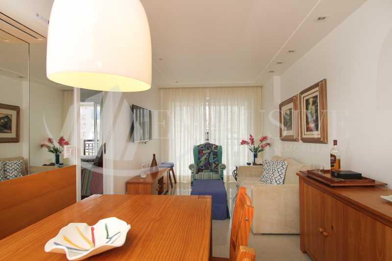 IMG_9397 - Apartamento 2 quartos para alugar Ipanema, Rio de Janeiro - R$ 10.000 - LOC226 - 4