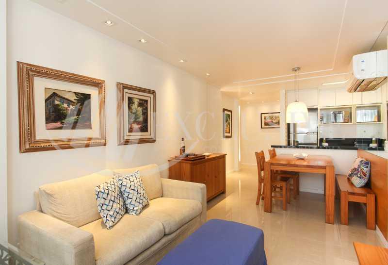 IMG_9399 - Apartamento 2 quartos para alugar Ipanema, Rio de Janeiro - R$ 10.000 - LOC226 - 5