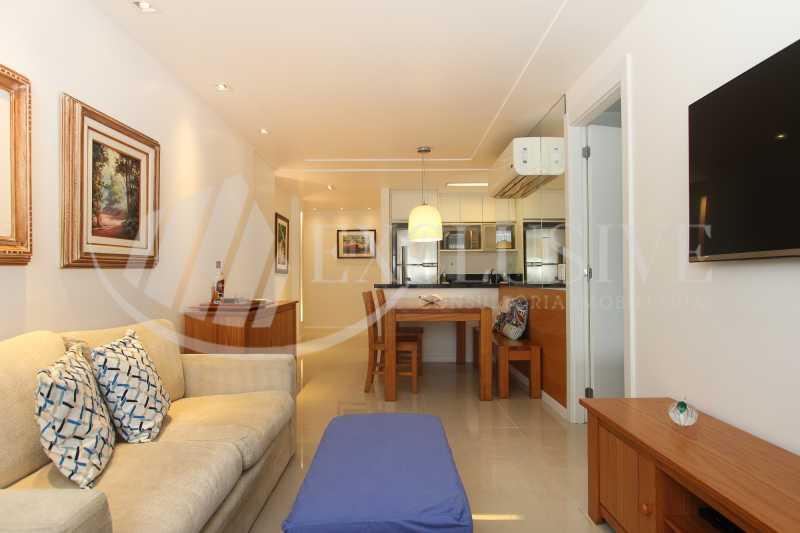 IMG_9401 - Apartamento 2 quartos para alugar Ipanema, Rio de Janeiro - R$ 10.000 - LOC226 - 7