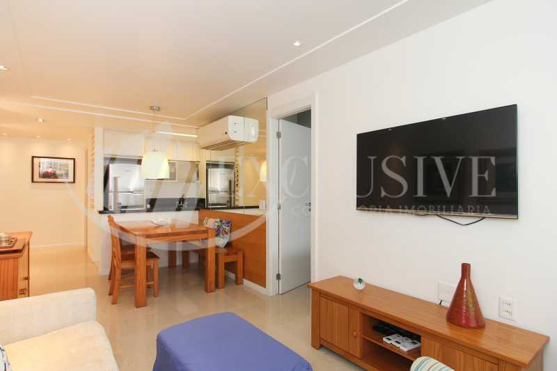 IMG_9402 - Apartamento 2 quartos para alugar Ipanema, Rio de Janeiro - R$ 10.000 - LOC226 - 18
