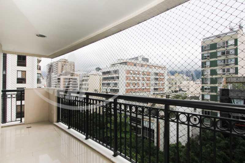IMG_9403 - Apartamento 2 quartos para alugar Ipanema, Rio de Janeiro - R$ 10.000 - LOC226 - 19