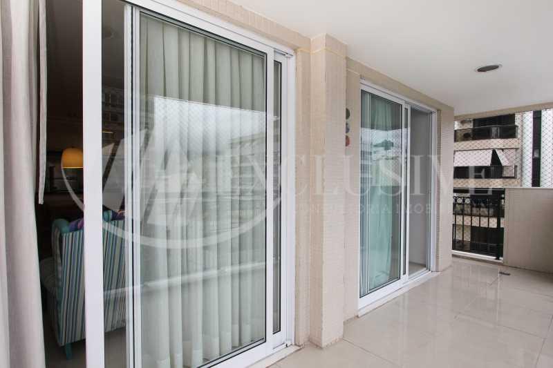 IMG_9404 - Apartamento 2 quartos para alugar Ipanema, Rio de Janeiro - R$ 10.000 - LOC226 - 22