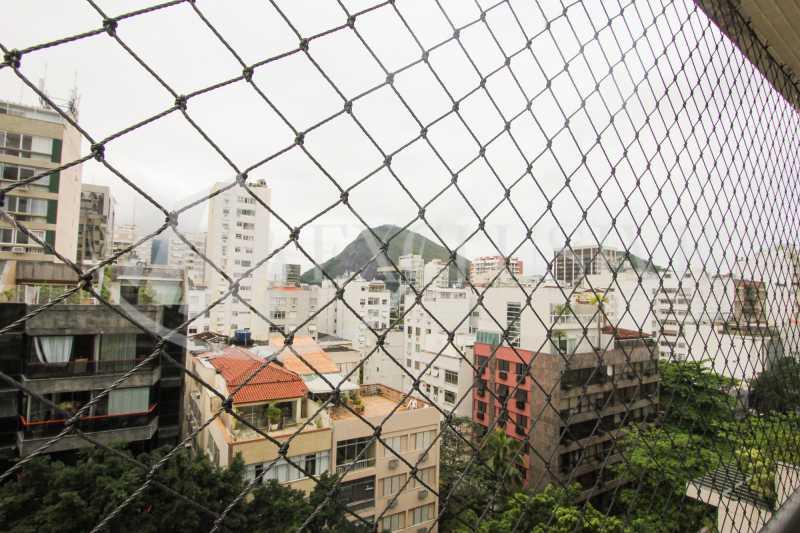 IMG_9407 - Apartamento 2 quartos para alugar Ipanema, Rio de Janeiro - R$ 10.000 - LOC226 - 24