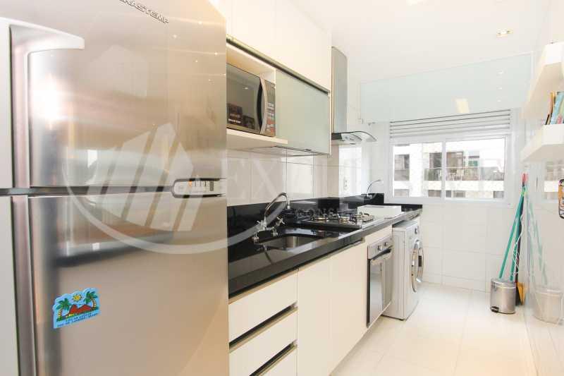 IMG_9408 - Apartamento 2 quartos para alugar Ipanema, Rio de Janeiro - R$ 10.000 - LOC226 - 21