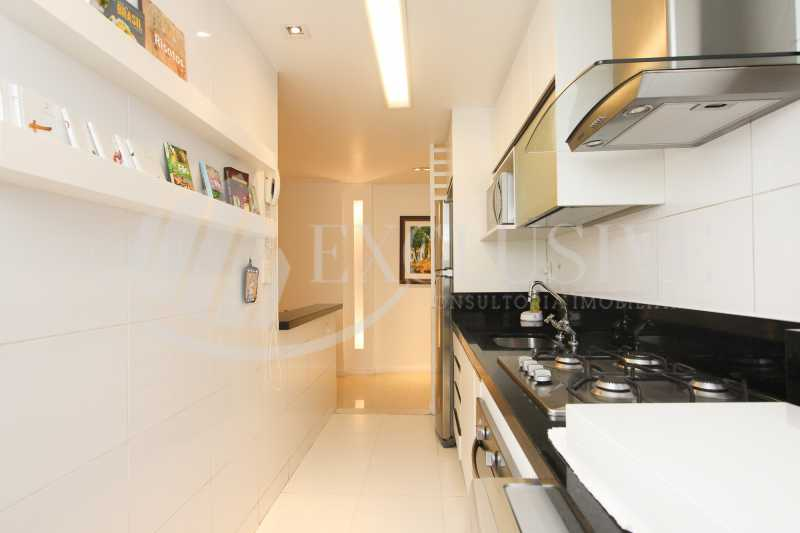 IMG_9409 - Apartamento 2 quartos para alugar Ipanema, Rio de Janeiro - R$ 10.000 - LOC226 - 20