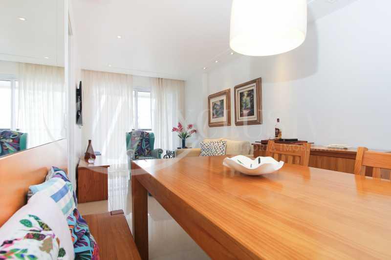 IMG_9411 - Apartamento 2 quartos para alugar Ipanema, Rio de Janeiro - R$ 10.000 - LOC226 - 6