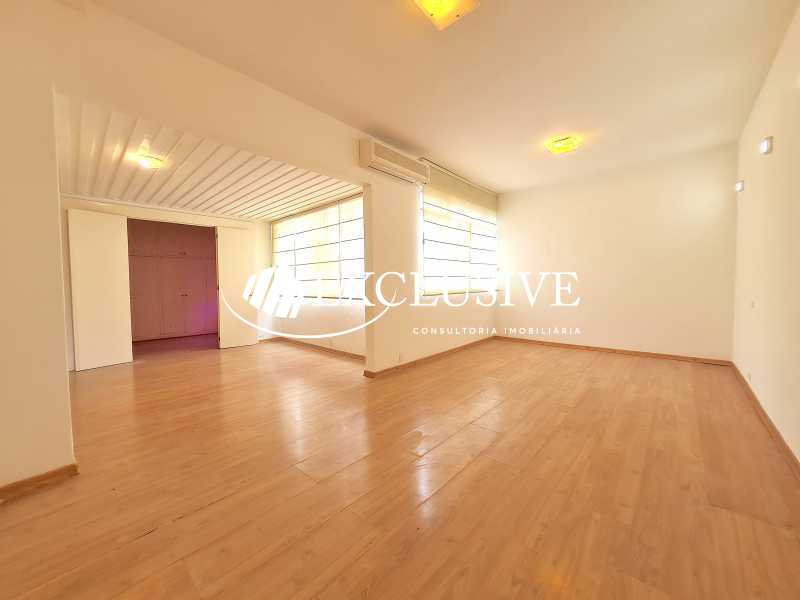 20210415_114440 - Cobertura à venda Rua Professor Arthur Ramos,Leblon, Rio de Janeiro - R$ 2.500.000 - COB0088 - 1
