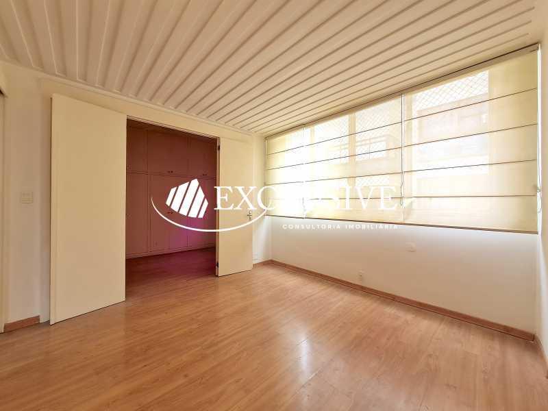 20210415_114453 - Cobertura à venda Rua Professor Arthur Ramos,Leblon, Rio de Janeiro - R$ 2.500.000 - COB0088 - 7