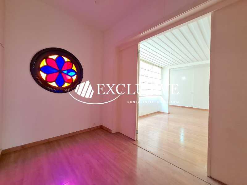 20210415_114517 - Cobertura à venda Rua Professor Arthur Ramos,Leblon, Rio de Janeiro - R$ 2.500.000 - COB0088 - 9