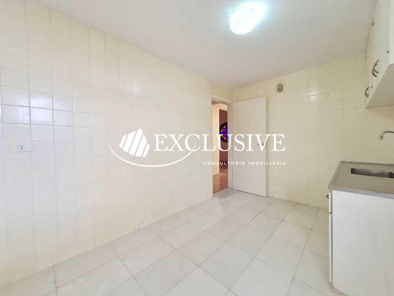 20210415_120106 - Cobertura à venda Rua Professor Arthur Ramos,Leblon, Rio de Janeiro - R$ 2.500.000 - COB0088 - 20