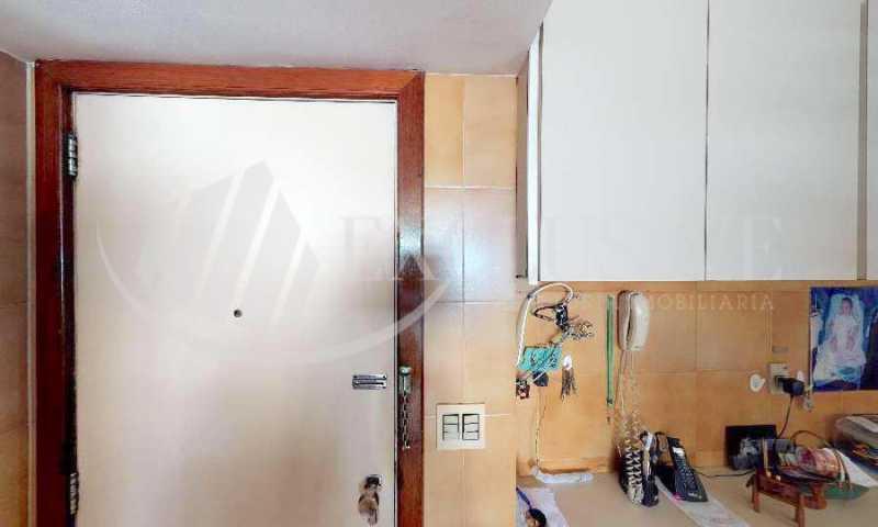 9fb90e1b-40c9-4c68-b245-f9d77d - Apartamento à venda Rua Almirante Pereira Guimarães,Leblon, Rio de Janeiro - R$ 7.600.000 - COB0092 - 20