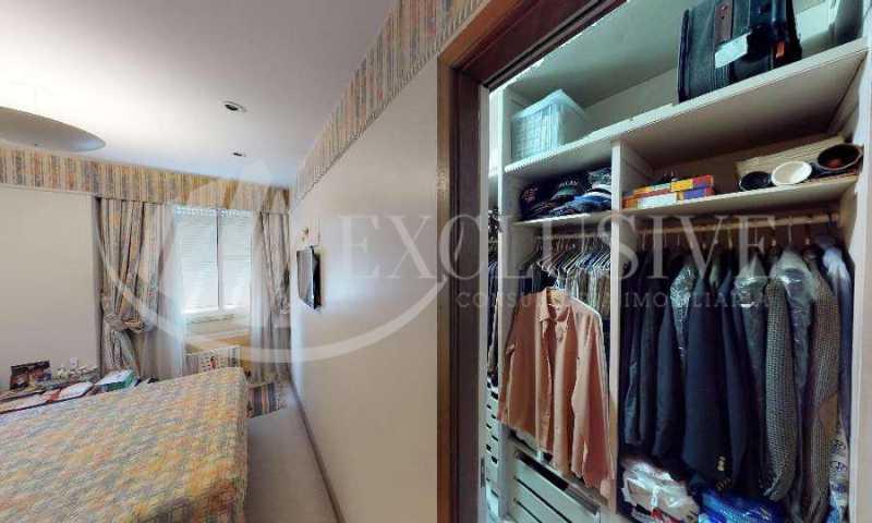 a70a5c06-6865-4cca-9f9c-8aefe6 - Apartamento à venda Rua Almirante Pereira Guimarães,Leblon, Rio de Janeiro - R$ 7.600.000 - COB0092 - 12