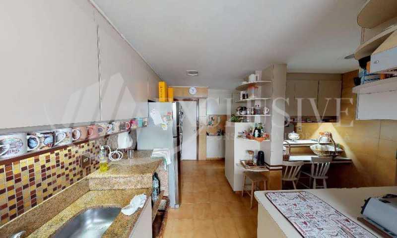 b46c6406-b88b-4e5d-a7d2-5be89e - Apartamento à venda Rua Almirante Pereira Guimarães,Leblon, Rio de Janeiro - R$ 7.600.000 - COB0092 - 21