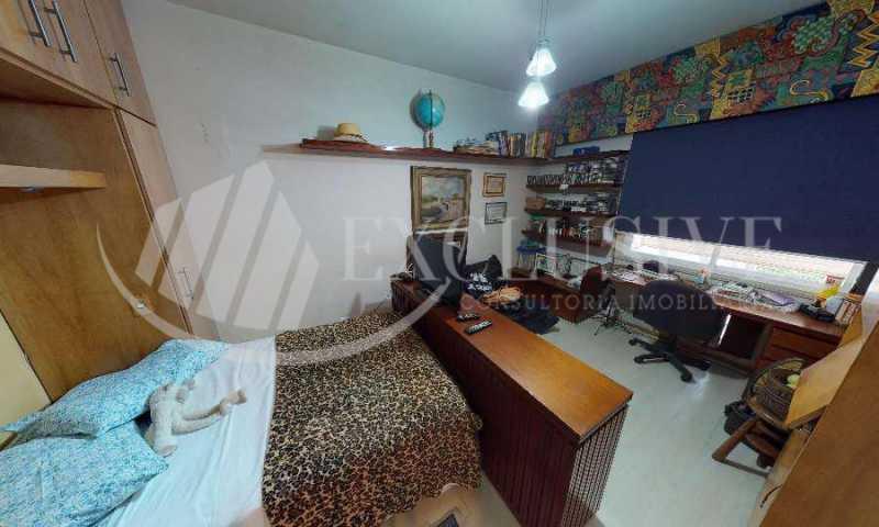 d3e8a842-25c8-4e61-92f7-1a5243 - Apartamento à venda Rua Almirante Pereira Guimarães,Leblon, Rio de Janeiro - R$ 7.600.000 - COB0092 - 14