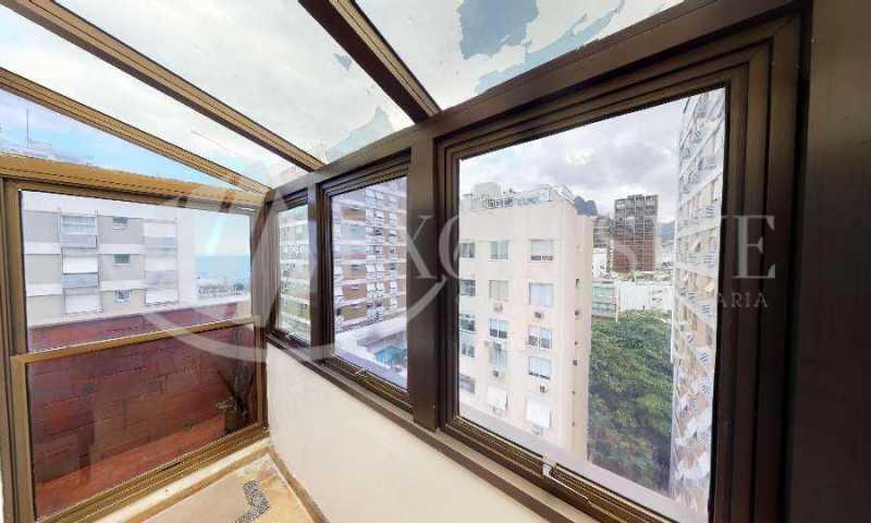 d00031f1-dfa9-4ec7-862c-bb8be8 - Apartamento à venda Rua Almirante Pereira Guimarães,Leblon, Rio de Janeiro - R$ 7.600.000 - COB0092 - 8