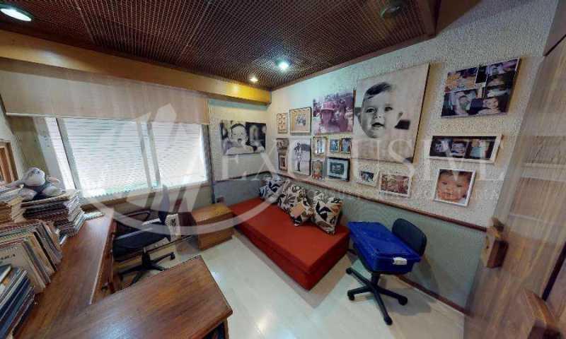 dcac1259-a3b3-49b3-8cc8-03f10a - Apartamento à venda Rua Almirante Pereira Guimarães,Leblon, Rio de Janeiro - R$ 7.600.000 - COB0092 - 16