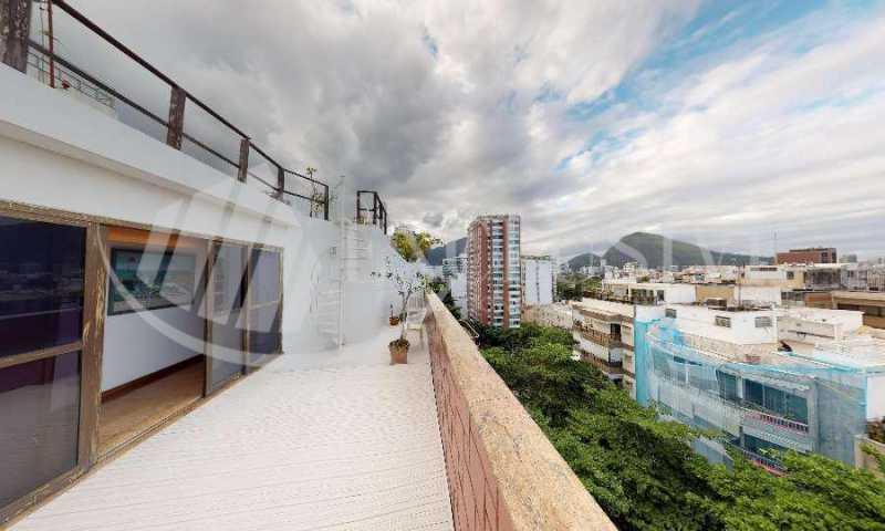 f5fb832e-72b3-49a8-9b3f-2e09cb - Apartamento à venda Rua Almirante Pereira Guimarães,Leblon, Rio de Janeiro - R$ 7.600.000 - COB0092 - 4