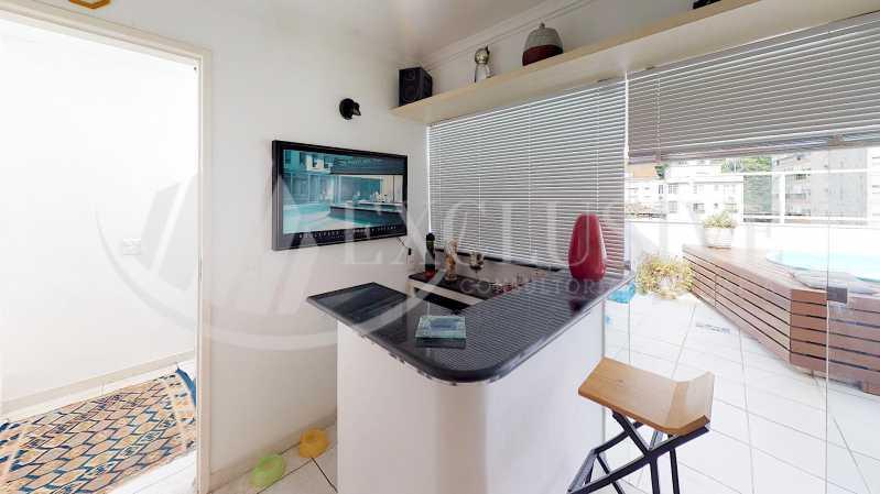 IMG_7724 - Cobertura à venda Avenida Visconde de Albuquerque,Leblon, Rio de Janeiro - R$ 3.990.000 - COB0094 - 13