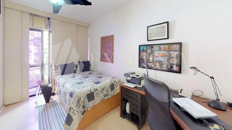 IMG_7726 - Cobertura à venda Avenida Visconde de Albuquerque,Leblon, Rio de Janeiro - R$ 3.990.000 - COB0094 - 15