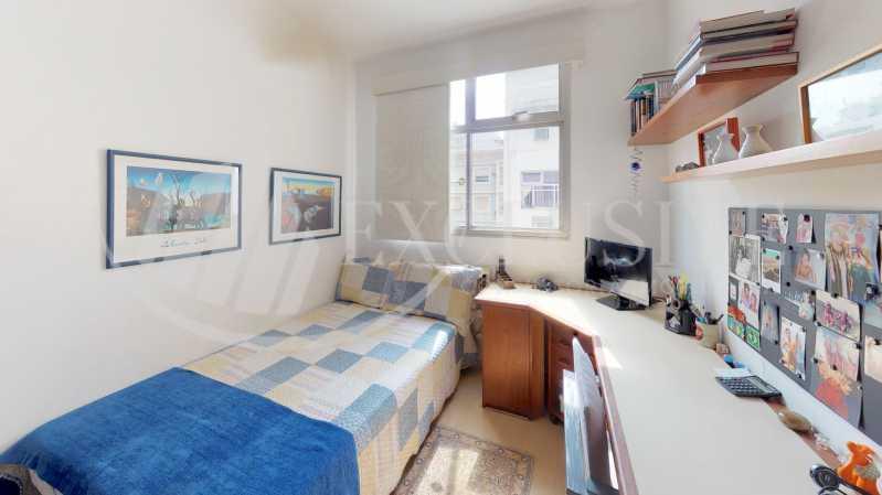 IMG_7729 - Cobertura à venda Avenida Visconde de Albuquerque,Leblon, Rio de Janeiro - R$ 3.990.000 - COB0094 - 18