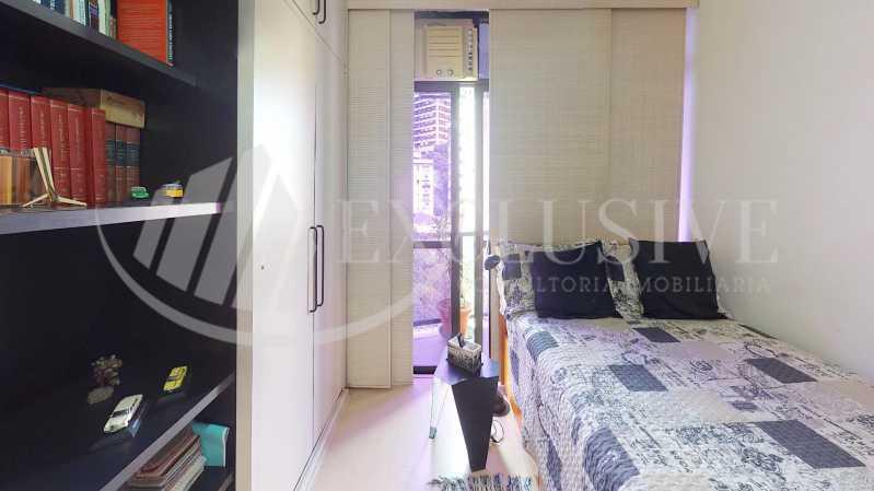 IMG_7730 - Cobertura à venda Avenida Visconde de Albuquerque,Leblon, Rio de Janeiro - R$ 3.990.000 - COB0094 - 19