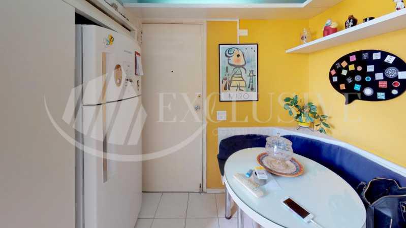 IMG_7731 - Cobertura à venda Avenida Visconde de Albuquerque,Leblon, Rio de Janeiro - R$ 3.990.000 - COB0094 - 20