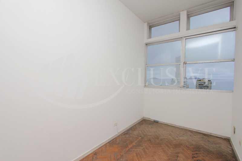 IMG_0119 - Apartamento à venda Avenida Bartolomeu Mitre,Leblon, Rio de Janeiro - R$ 1.420.000 - SL1619 - 8