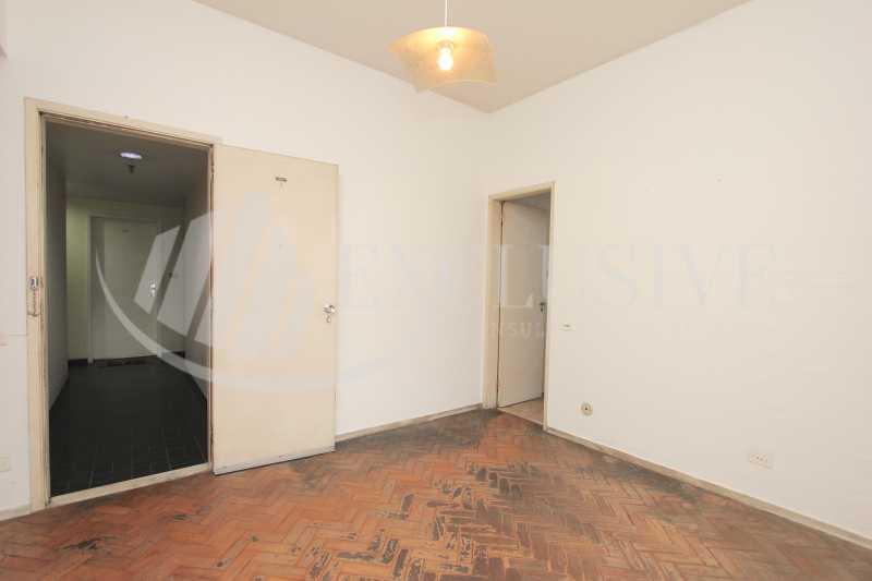 IMG_0121 - Apartamento à venda Avenida Bartolomeu Mitre,Leblon, Rio de Janeiro - R$ 1.420.000 - SL1619 - 6