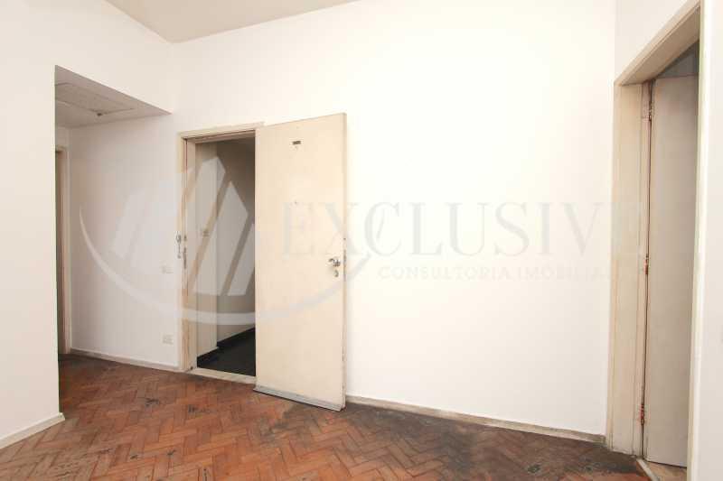 IMG_0123 - Apartamento à venda Avenida Bartolomeu Mitre,Leblon, Rio de Janeiro - R$ 1.420.000 - SL1619 - 5