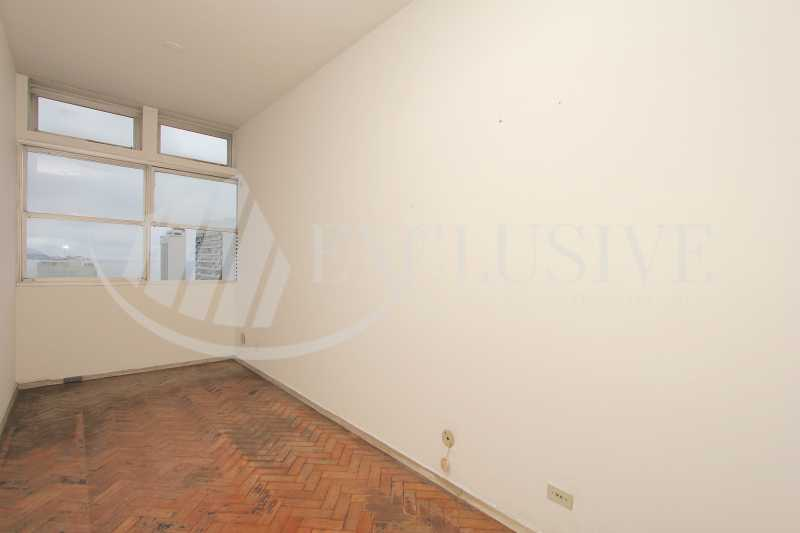 IMG_0127 - Apartamento à venda Avenida Bartolomeu Mitre,Leblon, Rio de Janeiro - R$ 1.420.000 - SL1619 - 3