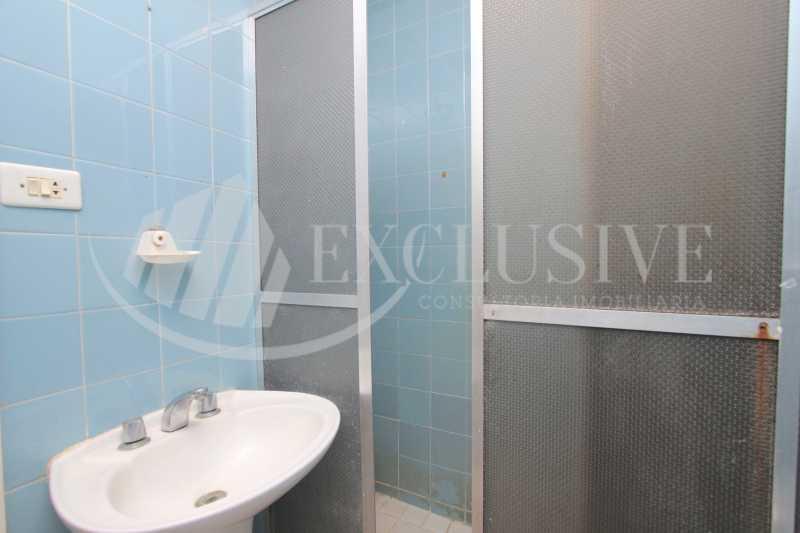 IMG_0129 - Apartamento à venda Avenida Bartolomeu Mitre,Leblon, Rio de Janeiro - R$ 1.420.000 - SL1619 - 10