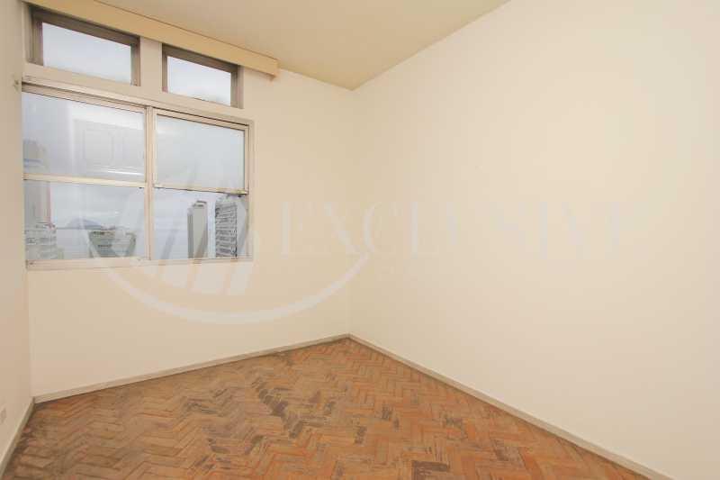 IMG_0131 - Apartamento à venda Avenida Bartolomeu Mitre,Leblon, Rio de Janeiro - R$ 1.420.000 - SL1619 - 11