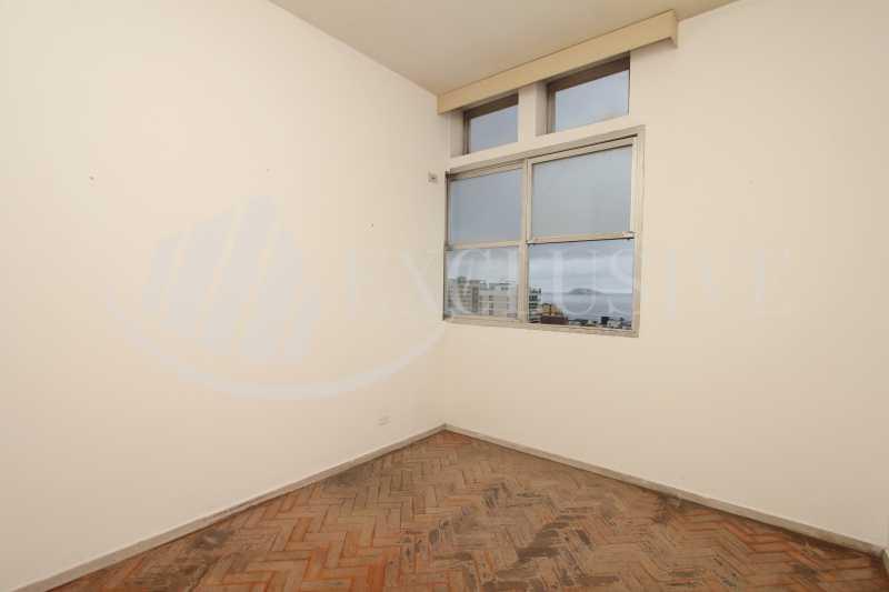 IMG_0132 - Apartamento à venda Avenida Bartolomeu Mitre,Leblon, Rio de Janeiro - R$ 1.420.000 - SL1619 - 12