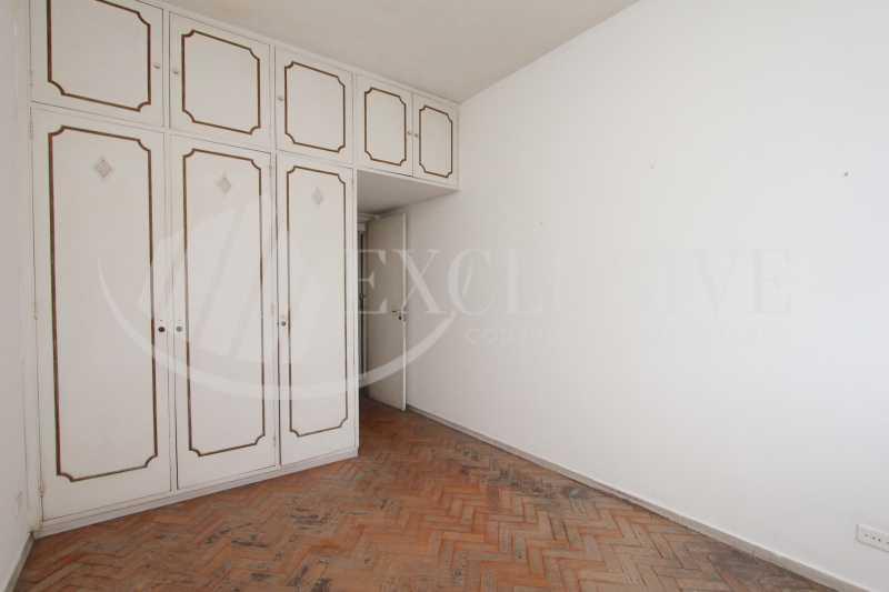 IMG_0133 - Apartamento à venda Avenida Bartolomeu Mitre,Leblon, Rio de Janeiro - R$ 1.420.000 - SL1619 - 14