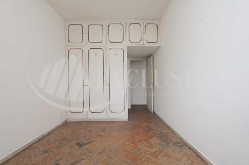 IMG_0135 - Apartamento à venda Avenida Bartolomeu Mitre,Leblon, Rio de Janeiro - R$ 1.420.000 - SL1619 - 15