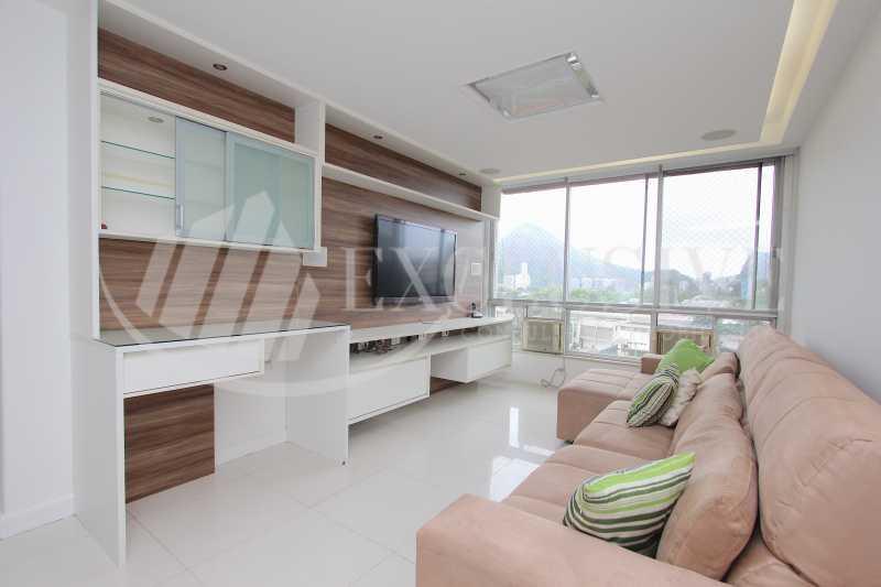 IMG_0085 - Apartamento 4 quartos para alugar Leblon, Rio de Janeiro - R$ 8.500 - LOC431 - 3