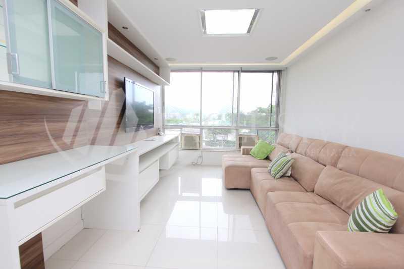 IMG_0086 - Apartamento 4 quartos para alugar Leblon, Rio de Janeiro - R$ 8.500 - LOC431 - 5