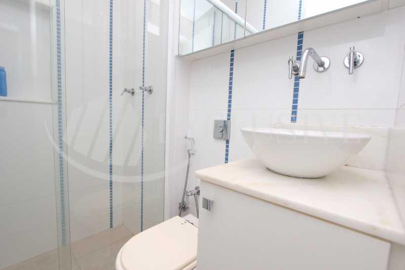 IMG_0088 - Apartamento 4 quartos para alugar Leblon, Rio de Janeiro - R$ 8.500 - LOC431 - 8