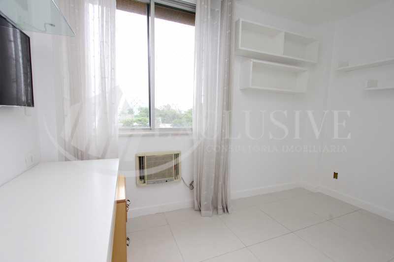 IMG_0089 - Apartamento 4 quartos para alugar Leblon, Rio de Janeiro - R$ 8.500 - LOC431 - 9
