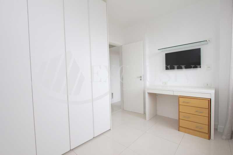 IMG_0090 - Apartamento 4 quartos para alugar Leblon, Rio de Janeiro - R$ 8.500 - LOC431 - 10