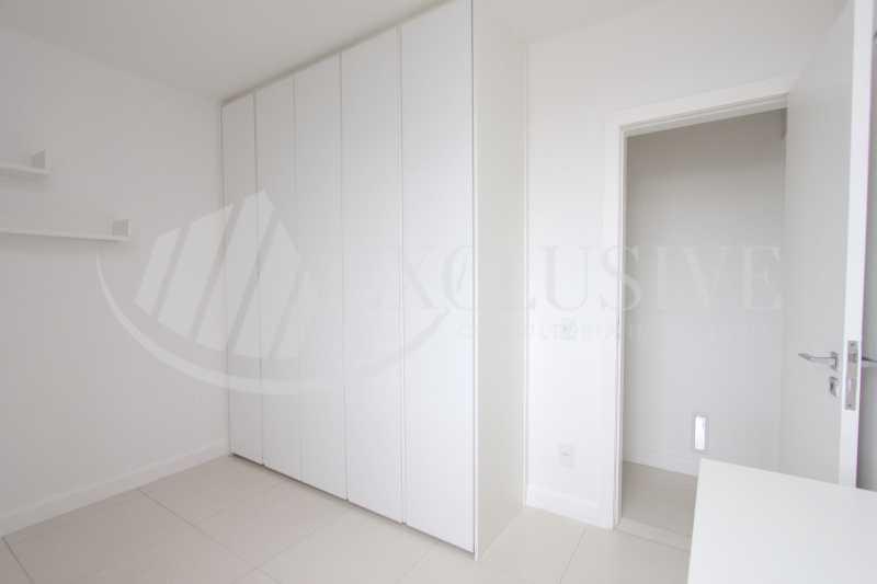 IMG_0091 - Apartamento 4 quartos para alugar Leblon, Rio de Janeiro - R$ 8.500 - LOC431 - 11