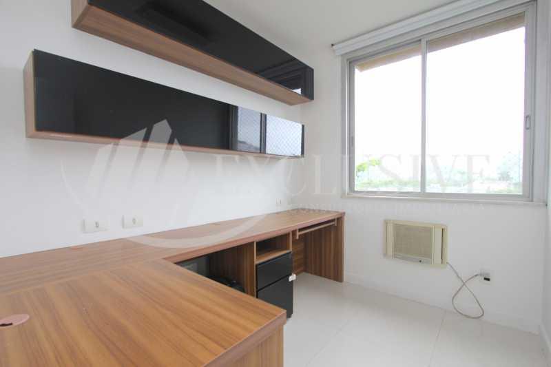 IMG_0092 - Apartamento 4 quartos para alugar Leblon, Rio de Janeiro - R$ 8.500 - LOC431 - 12