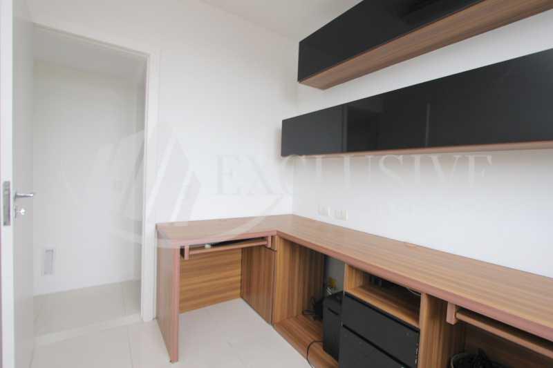 IMG_0093 - Apartamento 4 quartos para alugar Leblon, Rio de Janeiro - R$ 8.500 - LOC431 - 13