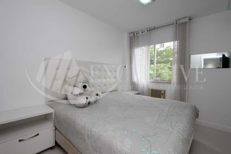 IMG_0094 - Apartamento 4 quartos para alugar Leblon, Rio de Janeiro - R$ 8.500 - LOC431 - 15