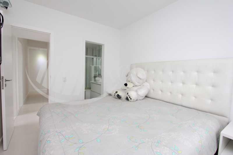 IMG_0095 - Apartamento 4 quartos para alugar Leblon, Rio de Janeiro - R$ 8.500 - LOC431 - 14