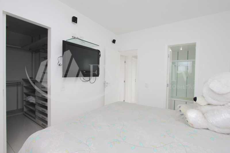 IMG_0096 - Apartamento 4 quartos para alugar Leblon, Rio de Janeiro - R$ 8.500 - LOC431 - 16