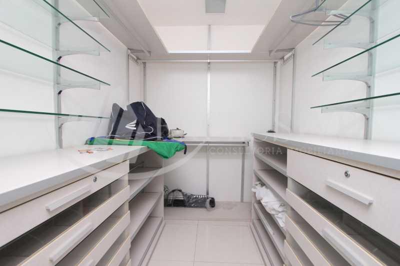 IMG_0098 - Apartamento 4 quartos para alugar Leblon, Rio de Janeiro - R$ 8.500 - LOC431 - 17