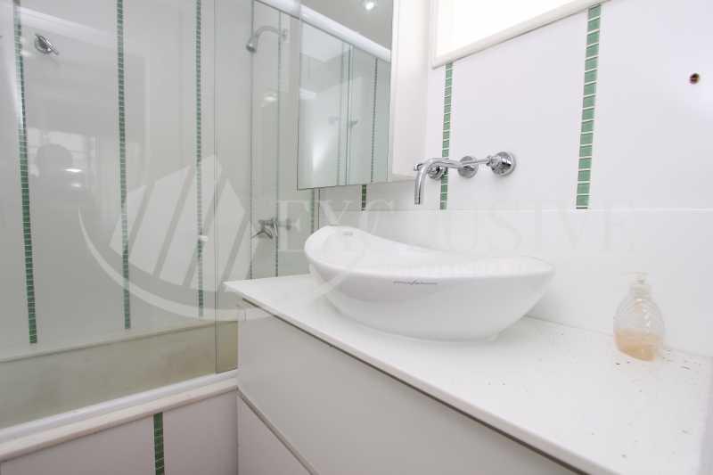 IMG_0100 - Apartamento 4 quartos para alugar Leblon, Rio de Janeiro - R$ 8.500 - LOC431 - 18