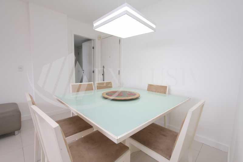 IMG_0102 - Apartamento 4 quartos para alugar Leblon, Rio de Janeiro - R$ 8.500 - LOC431 - 7