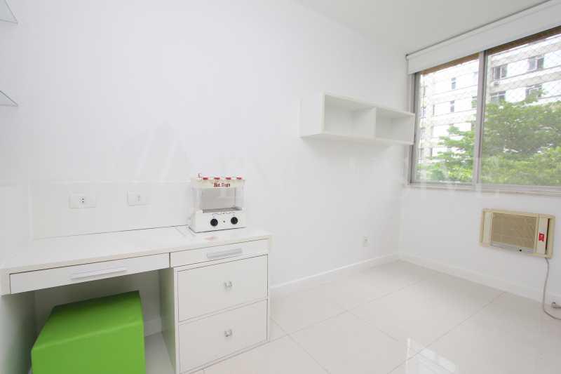 IMG_0104 - Apartamento 4 quartos para alugar Leblon, Rio de Janeiro - R$ 8.500 - LOC431 - 19